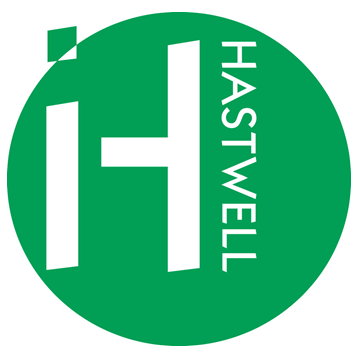 Hastwell Logo - Large