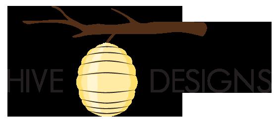 Hive Designs Adelaide